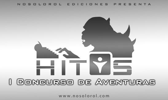 © Nosolorol Ediciones