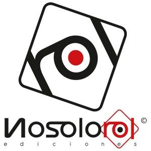 © Nosolorol