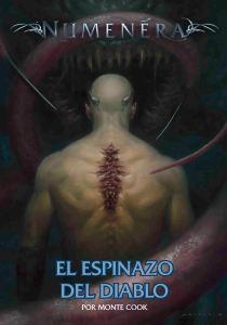 © Holocubierta Ediciones