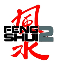 FS2_logo_WEB