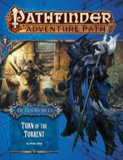 © Paizo Publishing