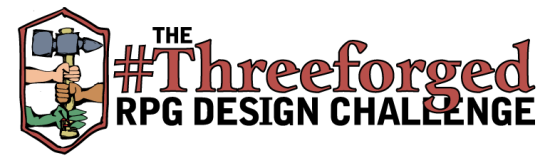 threeforged-logo