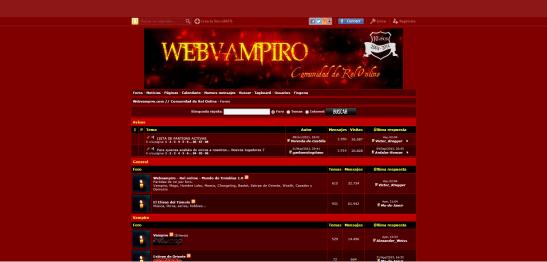 Webfoto